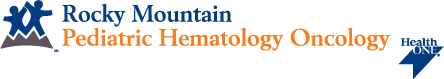 Rocky Mountain Pediatric Hematology/Oncology
